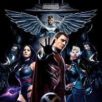Recensionando / X-Men: Apocalisse