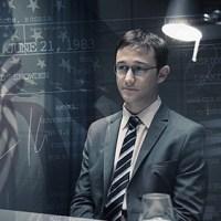 Recensionando / Snowden