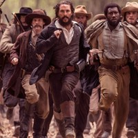Recensionando / Free State of Jones