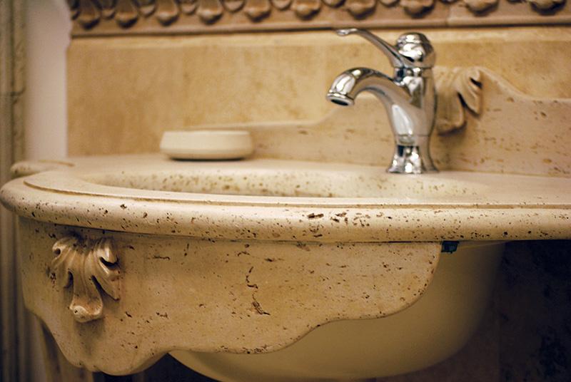 Gervasio Edilizia Vendita Arredo Bagno Ceramica e Sanitari