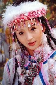 xiangfei
