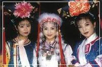 xiangfei2
