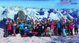 Arlberg2014