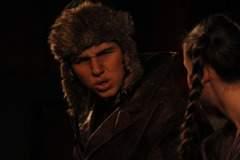 gee whiz! - Nashorn 4