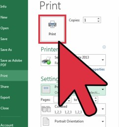 click file and then choose print under settings select print active sheets and choose print selected table click print to finish the process  [ 920 x 920 Pixel ]
