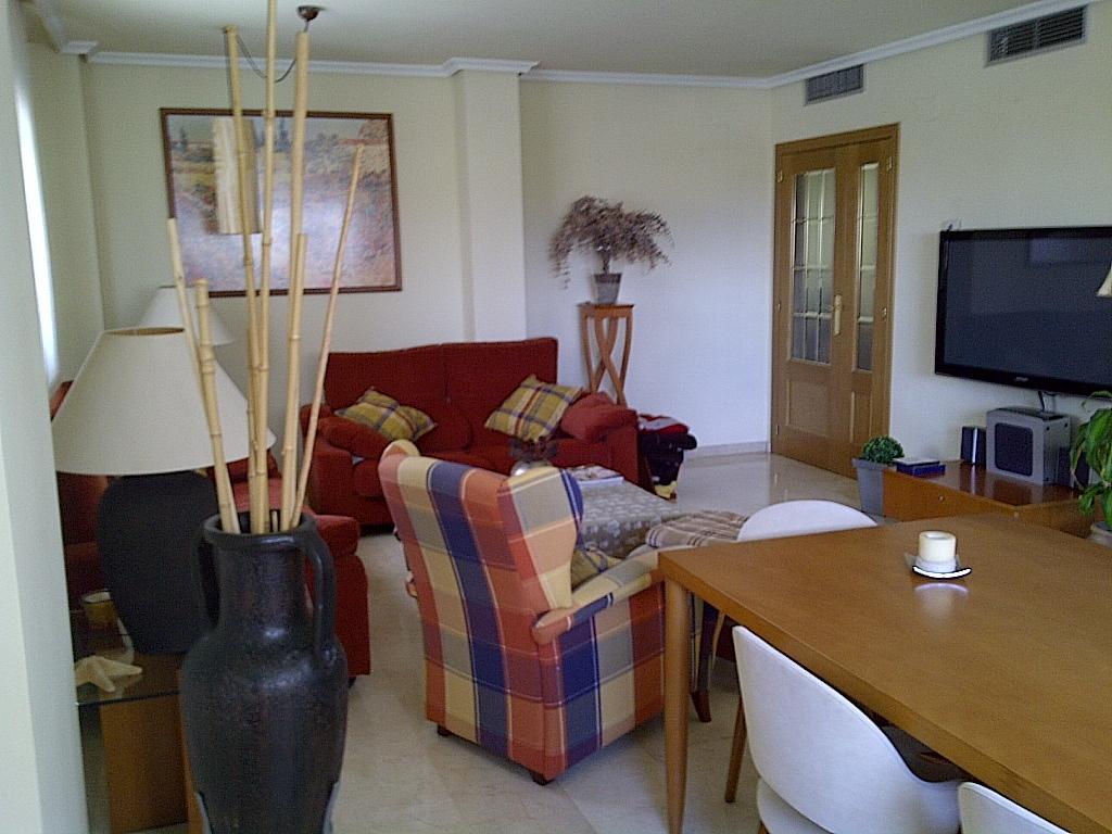 Vente appartement plage Valence Espagne  Gesat Real Estate