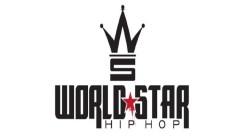 plugin-video-worldstarhiphop