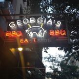 Best BBQ in NYC!