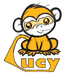 Lucy security a social engineering solution allowing phishing simulation and technical malware simulations