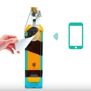 johnny-walker-blue-label-internet-of-things