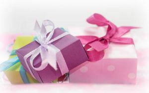 geschenk-für-beste-freundin