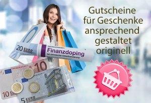 gutscheine-finanzdoping