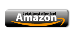 button_amazon