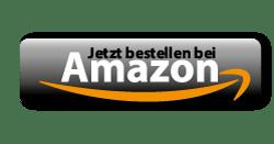 Amazonbutton zum Alleswisser Brettspiel - Geschenk zur Einschulng