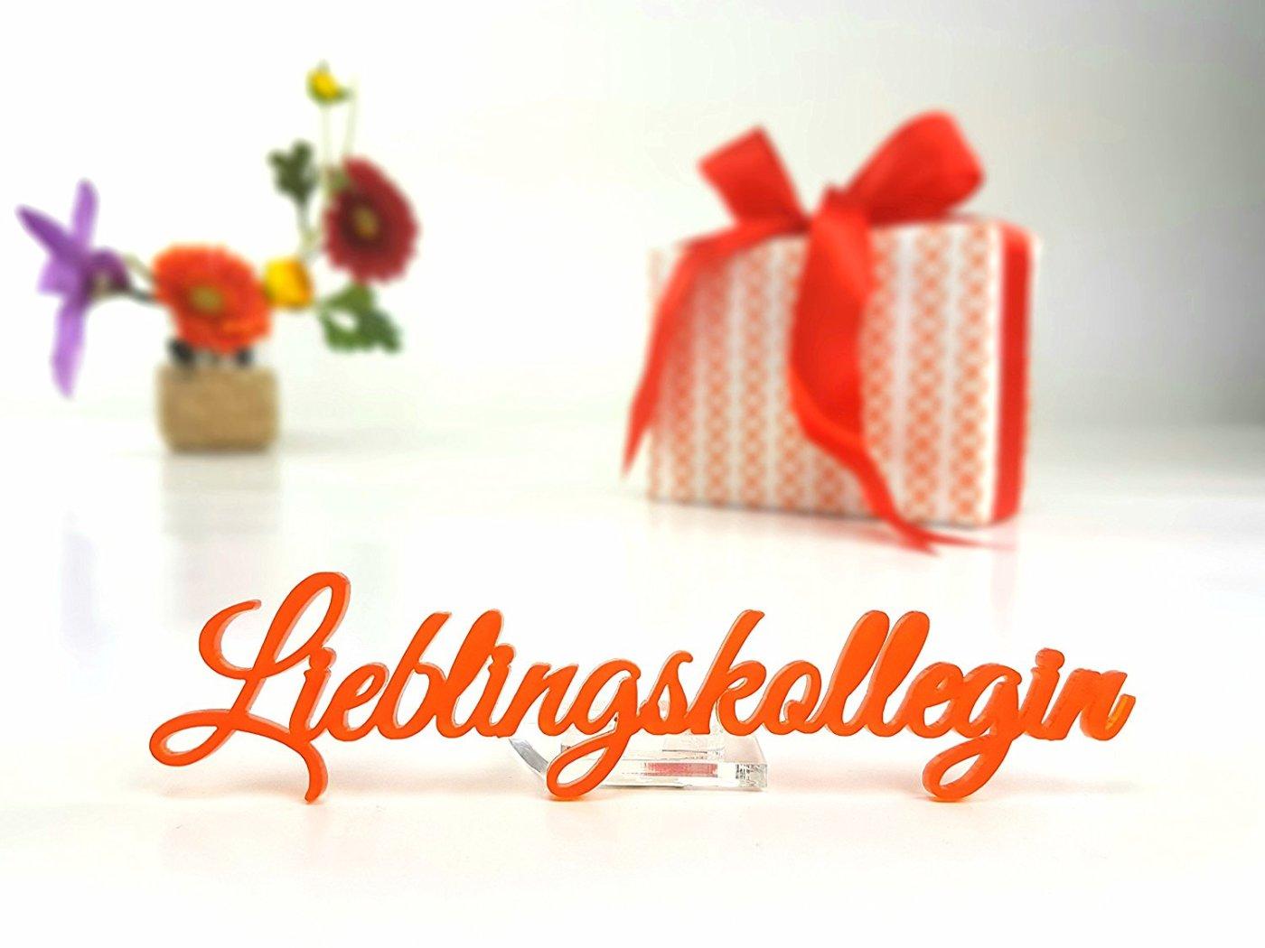 geschenke für kollegen abschied