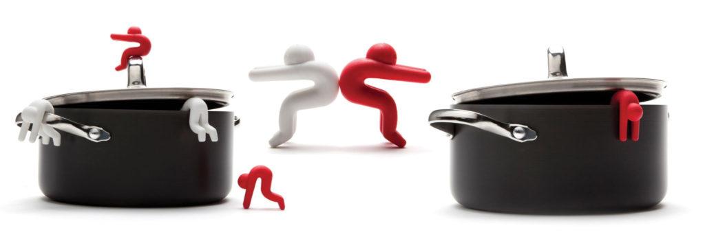 Kchenhelfer die man sofort haben mchte  Kitchen Gadgets You Cant Live Without  GeschenkeFox