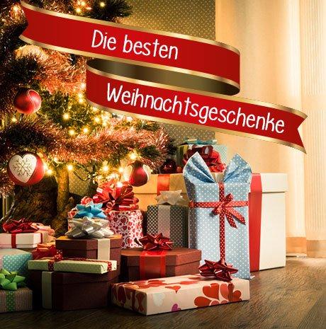 Weihnachtsgeschenke 2018 Mit Viel Liebe  Geschenkideech