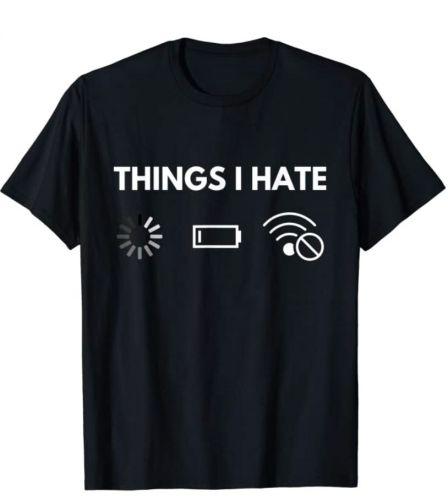 t-shirt-informatiker