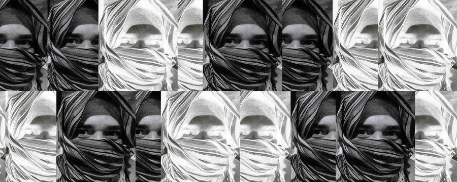 'Kulturkreis' Ostafrika? Bild: phs