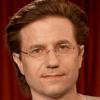 Stefan Zweifel