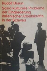 Buchcover, Privatbesitz