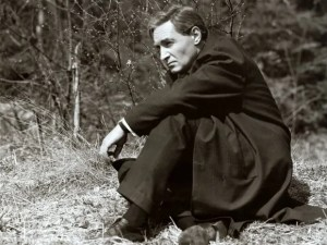 Max Otto von Stierlitz aus der Serie Siebzehn Augenblicke des Frühlings (Семнадцать мгновений весны, 1973), Quelle: http://www.pravmir.ru/s-yubileem-gerr-shtirlic-k-40-letiyu-premery-filma-17-mgnovenij-vesny/