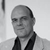Andreas Kilcher