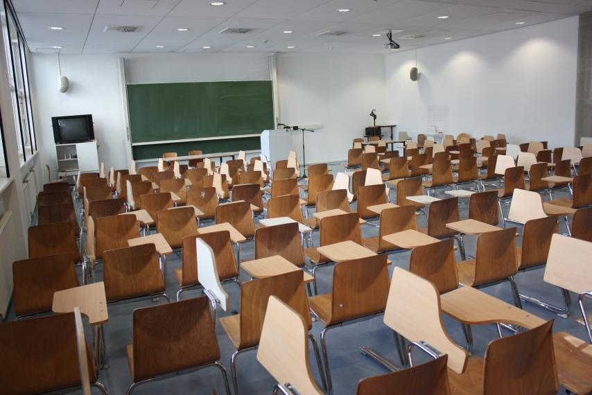 Universität Jena