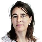 Brigitta Bernet
