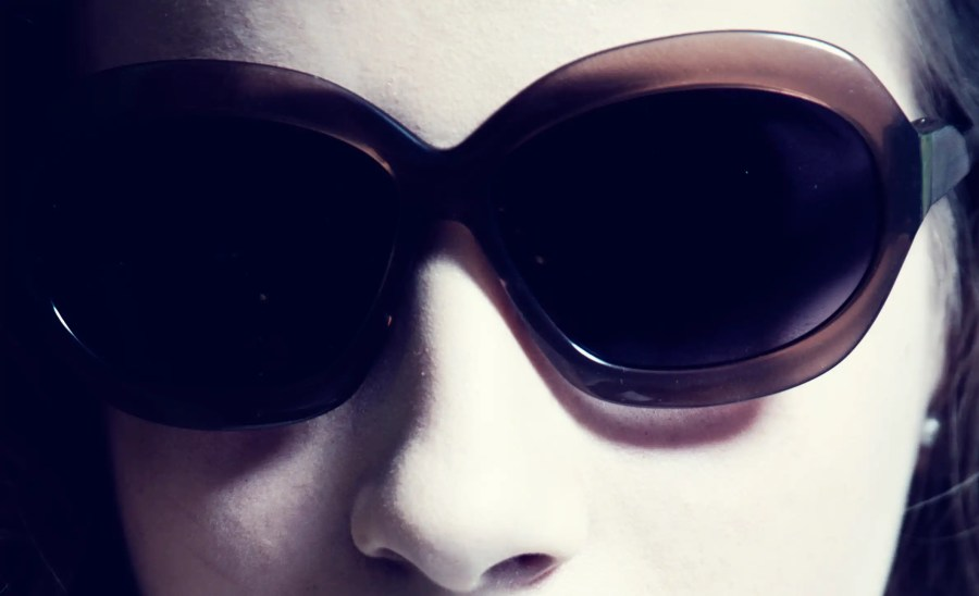 sunglass; Quelle: emgfashion.com