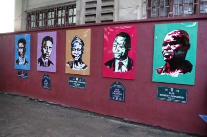 Afrikanische Geschichte jenseits des Kolonialismus