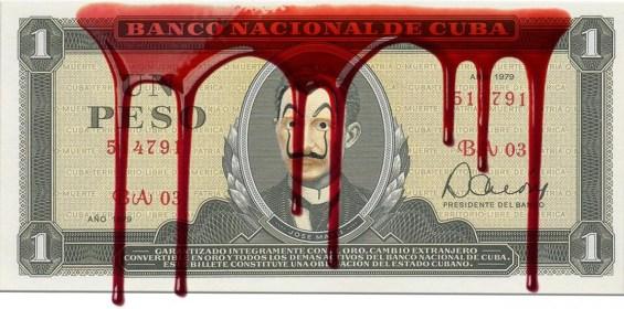 """Wem gehört José Martí? Kuba streitet über seinen Nationalhelden und """"Apostel"""""""