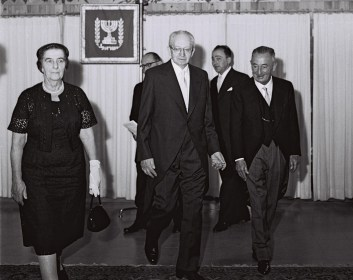 Kubas schwieriges Verhältnis zu Israel. Antizionismus als außenpolitische Agenda?