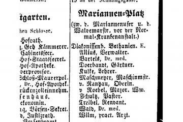 mariannenplatz_allgemeiner Wohnungsanzeiger für Berlin Charlottenburg und Umgebungen 2