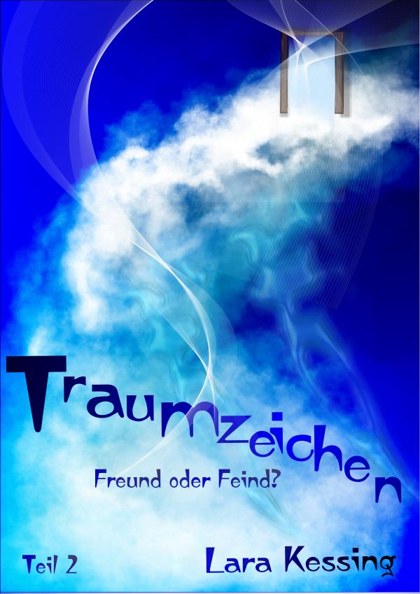 Traumzeichen Band 2