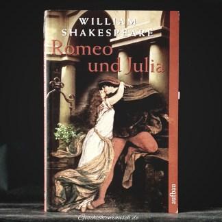 Rome und Julia