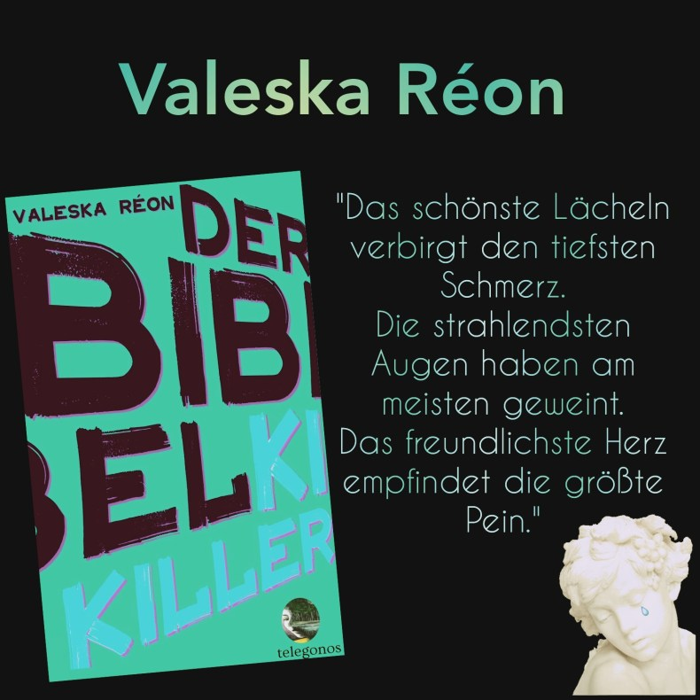 Zitat aus Der Bibelkiller von Valeska Réon.jpg
