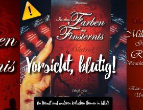 """Potenzielle Trigger in """"In den Farben der Finsternis"""""""