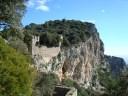 Alaro-Festung