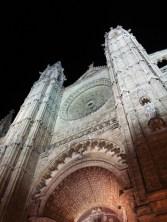 palma_katedrahle