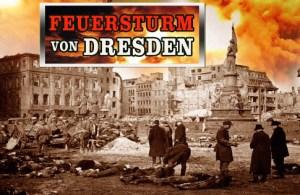 Bildergebnis für churchill wie wir 600.000 Flüchtlinge aus Breslau in Dresden braten können