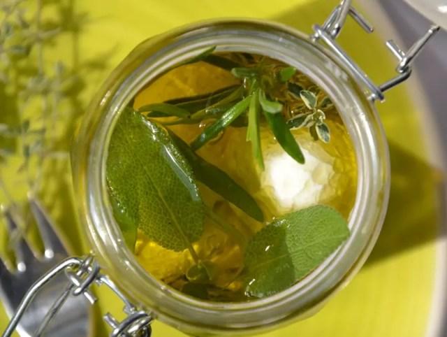 Frischkäse griechisches Joghurt