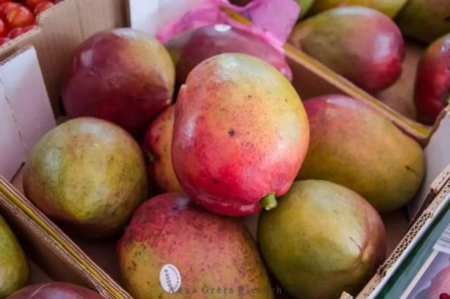 Mangos_Mango_Möhren_Suppe (FILEminimizer)