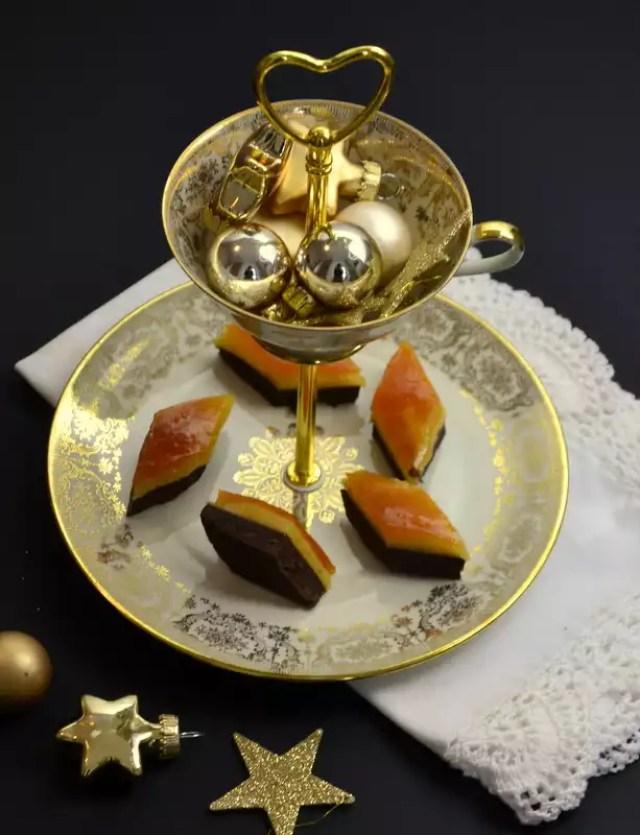 nougat-marzipan-marillen-konfekt-2