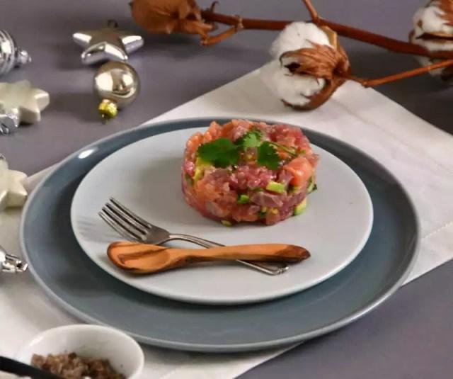 lachs-thunfisch-tartar-asiatisch