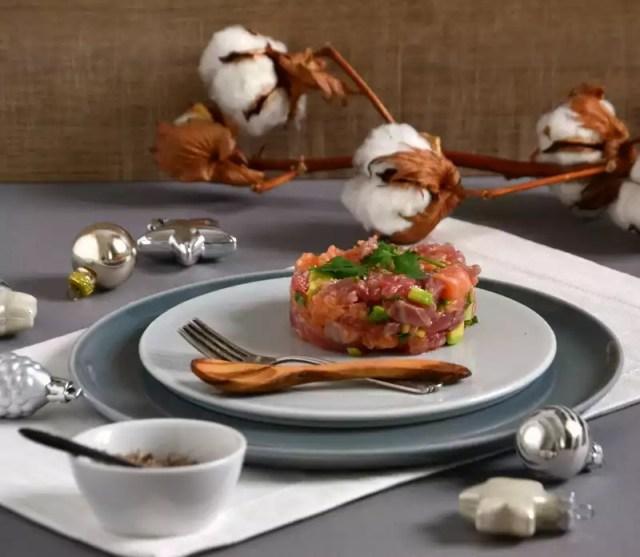lachs-thunfisch-tartar