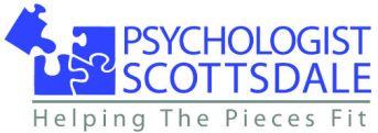 Psychologist-Scottsdale-logo