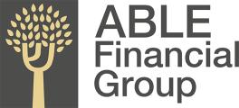 ablefinancialgroup-logo