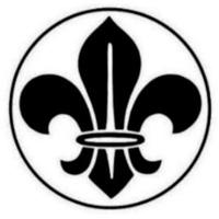 Logo der Pfadfinder