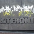 Rotfront Berlin - Quelle: http://www.ttecx.de